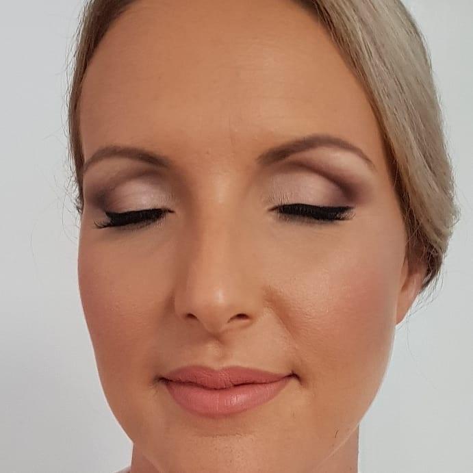 Bridal Hair & Makeup Packages Gold Coast | Brisbane